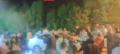 حبس 30 متهمًا أطلقوا أعيرة نارية احتفالا بفوز مرشحيهم بانتخابات مجلس النواب في سوهاج